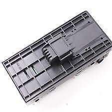 Bouton leve vitre audi a5 sportback conducteur 8K0959851 D  8K0959851 D V10