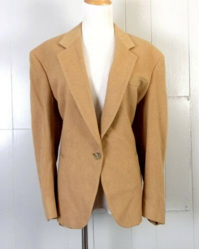 vtg 80s Barrie Place Ltd Chester Barrie Women's 10