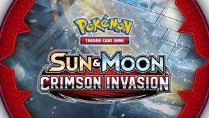 100x-Pokemon-Cards-Bundle-Sun-amp-Moon-Crimson-Invasion-RARE-HOLOS-GUARANTEED
