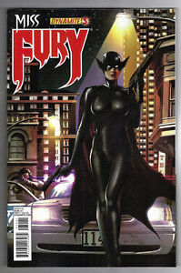MISS-FURY-3-WAGNER-REIS-COVER-D-JACK-HERBERT-ART-2013