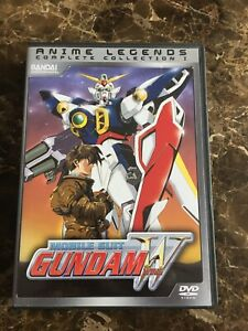Mobile-Suit-Gundam-Wing-Complete-Collection-1-DVD-Set