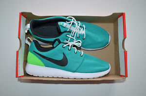 7d719f66ba1a Image is loading NIB-MEN-039-S-Nike-Roshe-ONE-SNEAKERS-