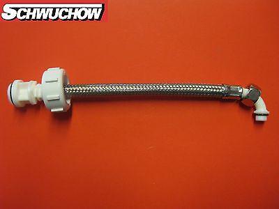 240321001 Geberit Verbindungsschlauch Flexschlauch für Up Spülkasten