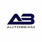 autobeamshop
