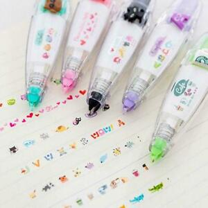 Cute-Korean-Cartoon-Correction-Tape-Study-Stationery-Office-School-Student-C9Q0