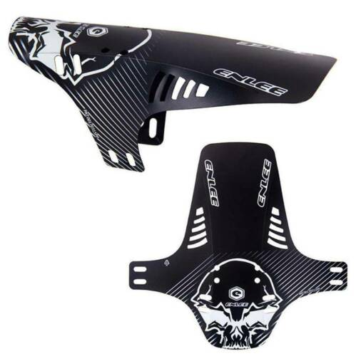 Details about  /Front Fork /& Rear Mudguard Mountain Bike Bicycle MTB Fender Cycling Mud Guard.