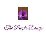 The Purple Daisys