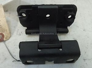 Jeep-Grand-Cherokee-Tailgate-Hinge-99-00-01-02-OEM-4589059AD-Tail-Gate-Liftgate