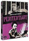 Penitentiary (DVD, 2012)