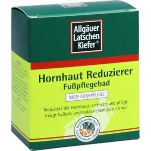 Allgau-Mountain-Pine-Callus-10x10-G-PZN12464704