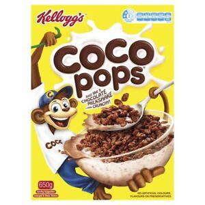 Kellogg-039-s-Coco-Pops-Chocolatey-Breakfast-Cereal-650g