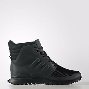03b33b3a7 Adidas Porsche Design 911 2.0 Shoes Mens Winter Snow Bounce Boot ...