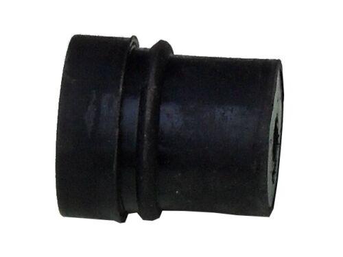 Gummipuffer Tank vorne links für Stihl 066 MS 660 MS660