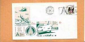 Approach-et-Atterrissage-Tests-747-Enterprise-Aug-12-1977-Palmdale-Space