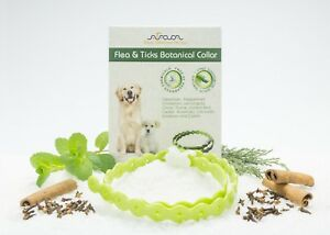 Arava-Flea-amp-Tick-Collar-for-Dogs-amp-Puppies-11-Natural-Active-Ingredients