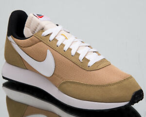 new arrival b77d3 83044 Image is loading Nike-Air-Tailwind-79-Mens-Beige-Casual-Shoes-