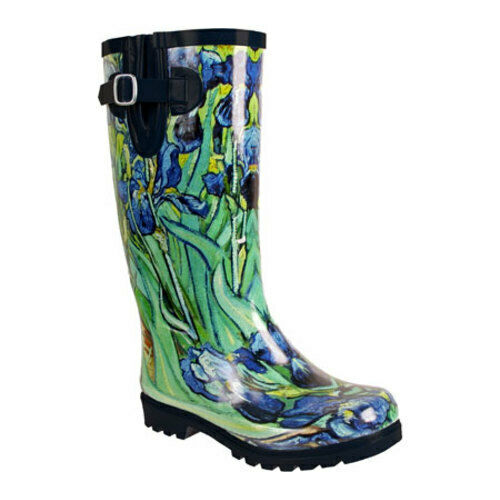 Nomad Women/'s   Puddles Boot