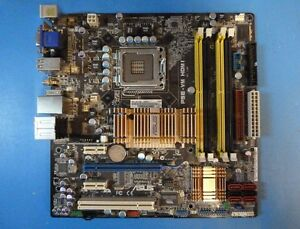 ASUS P5E-VM HDMI AUDIO WINDOWS VISTA DRIVER DOWNLOAD