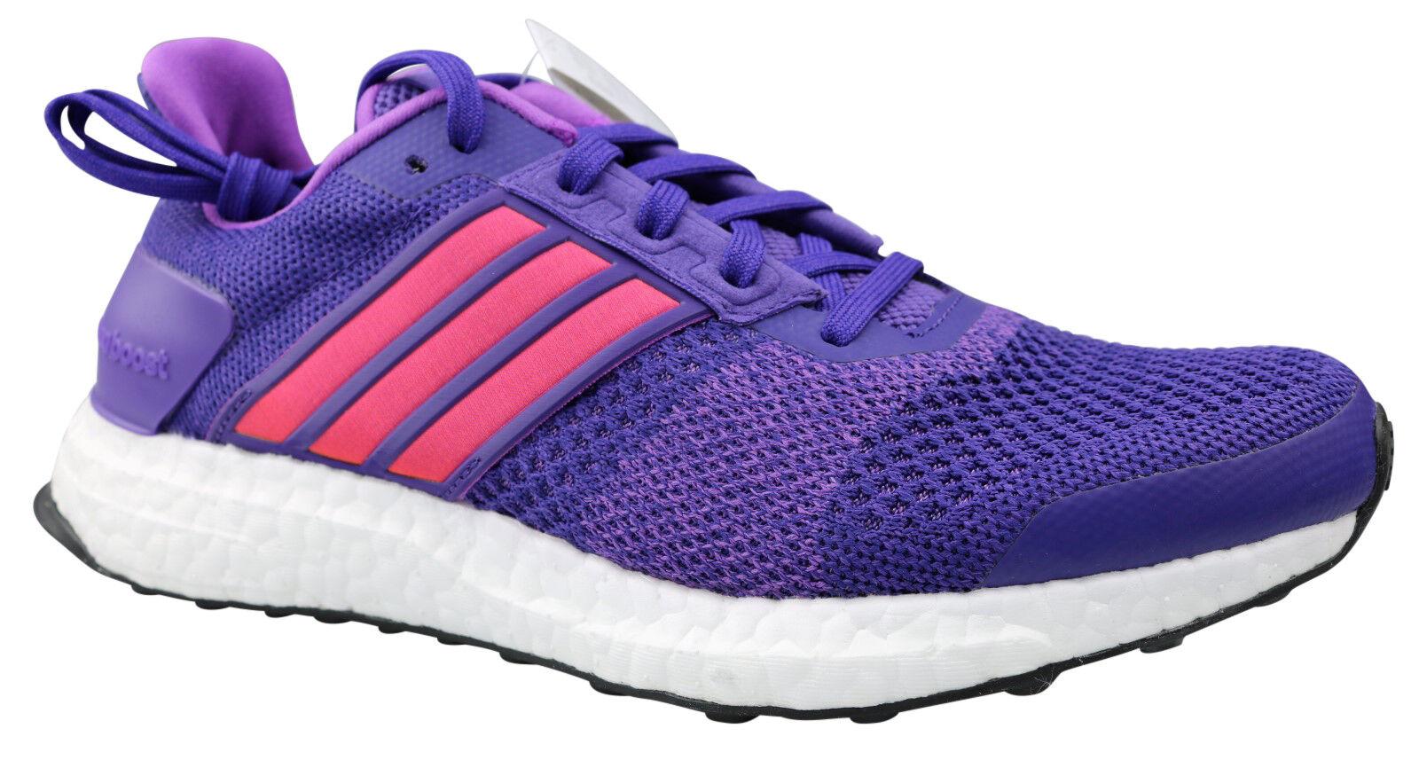 Adidas ultra Boost St aq4430 W cortos señora zapatillas aq4430 St GR 36,5  44 nuevo embalaje original & 8a5760
