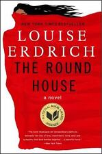 P. S.: The Round House by Louise Erdrich (2013, Paperback)