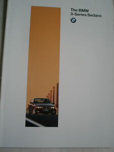 BMW-3-Series-Sedans-brochure-Dec-1995-USA-market