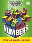 Beyond the Cube: Number Puzzle by Sarah Khan (Paperback, 2014)