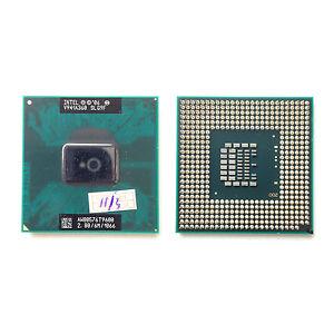 Intel-Core-2-Duo-Mobile-T9600-2-8GHz-1066-MHz-6M-SLG9F-Laptop-CPU-Processor