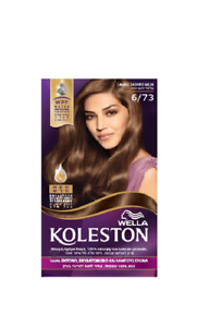 KOLESTON-KIT-6-73-DARK-TOBACCO-GR-IL