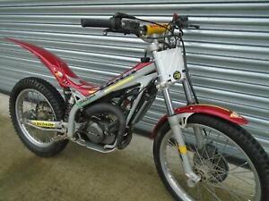 Beta-REV-50-junior-small-wheel-Trials-bike