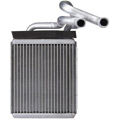 HVAC Heater Core Spectra 93069 fits 99-04 Jeep Grand Cherokee