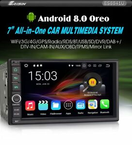 RADIO-DVD-2-DIN-UNIVERSAL-ANDROID-8-GPS-BLUETOOTH-USB-SD