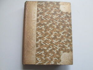 Acceptable-The-Poems-of-Winthrop-Mackworth-Praed-Selected-with-an-introducto