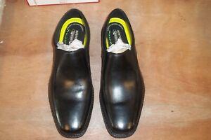 BOSTONIAN BOLTON FREE Shoes Real