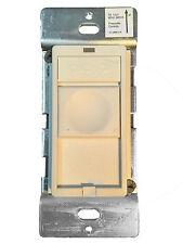 Prescolite Controls Enhance Series Linear 3-Way Slide Dimmer # EN600-3P-I