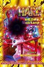 Hare and the Black Lamp: 5 Great Stories in One Book by C. Sanders (Paperback, 2010)