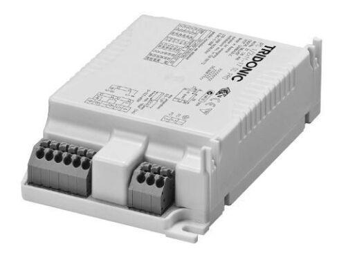 2 x 18 Watt PL-C PL-T PL-S Dulux DE TE SE Lampe Leuchte 18W TRIDONIC EVG 1