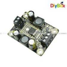 350ma 10w High Power Led Driver Board Module Dc Sepic Buck Boost 5 32v Input