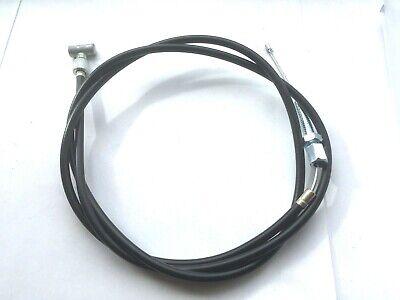 Atco qualcast super colt /& punch embrayage câble F016L09312 jour suivant del