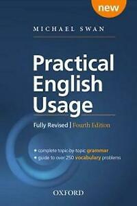 Practical-English-Usage-4th-edition-Fully-revised