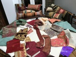Job-Lot-Designer-Fabric-Remnants-Bennison-Colony-Etro-George-Smith-Etc-507