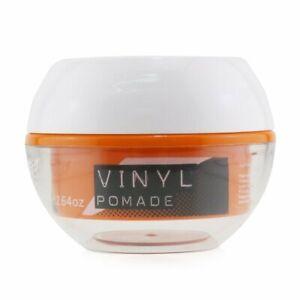 Fudge-Sculpt-Vinyl-Pomade-75g-Styling-Hair-Pomade