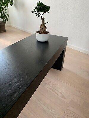 bonsai sofabord med skuffer