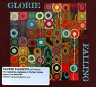 Falling [Single] by Glorie (CD)