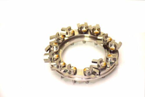 Turbocharger Nozzle Ring FORD NAVISTAR 6.4 POWER STROKE 179515