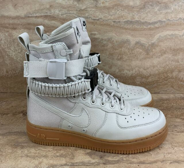 nike field air force 1
