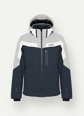 Ski Jacket Man Colmar Golden Eagle Mu 1306 9RT Season 2020 | eBay