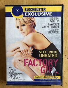 Factory-Girl-DVD