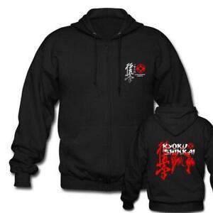 sweat-hoodie-kyokushinkai-karate