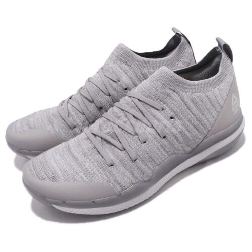 Men Training Cn5948 Lm Grey Circuit Tr Reebok Ultk White Ultra Trainers Shoes OP8qB01