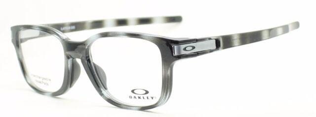 32f2dd0bcf OAKLEY LATCH SS OX8114-0352 Eyewear FRAMES RX Optical Eyeglasses Glasses -  New